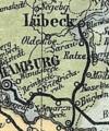 LBE auf Bahnkarte Deutschland 1861.png