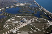 LC39A and LC39B