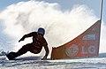 LG Snowboard FIS World Cup (5435938674).jpg