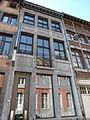 LIEGE Rue Hors-Château 34 (2).JPG