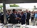 LII Fira del Llibre de València (33996794864).jpg