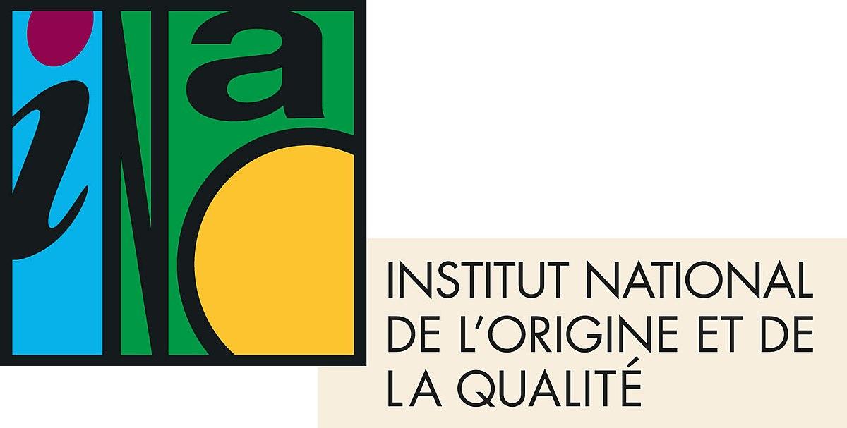 """Résultat de recherche d'images pour """"aoc 1919"""""""