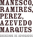 LOGO MANESCO.jpg