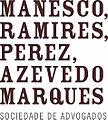 LOGO MANESCO.jpg