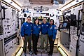 LOP-G interior with Astronauts.jpg