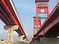 LRT bridge Ampera Bridge.jpg
