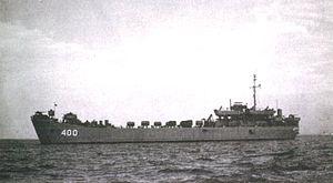 LST-400.jpg