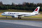 LZ-FBD A320 Onur OSL.jpg