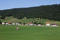 La-Sagne-Mieville-2.jpg