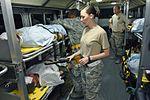 La. Air Guard hosts joint aeromedical evacuation exercise 150416-Z-PB681-001.jpg