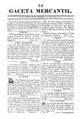 LaGacetaMercantil1824.01.91.pdf
