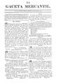 LaGacetaMercantil1824.01.94.pdf