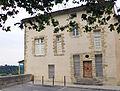 LaTour d'Aigues Maison d'Estienne Bourguet.jpg