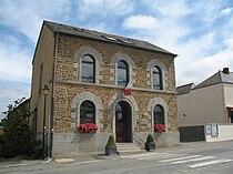 La Chapelle-Janson - mairie.jpg