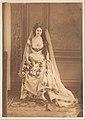 La Dame de Cœurs MET DP158952.jpg