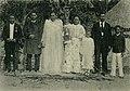 La Famille Royale à Avera.jpg