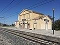 La Floresta railway station 2.jpg