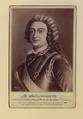 La Galissonniere Administrateur par interim de la Nouvelle France (HS85-10-16602) original.tif
