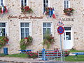 La Grande-Paroisse-FR-77-mairie-14.jpg