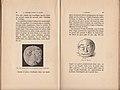 La Nécropole Punique de Douïmès (a Carthage) fouilles de 1895 et 1896 21.jpg