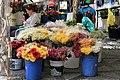 La Palma - Santa Cruz - Avenida El Puente - Mercado Municipal 02 ies.jpg