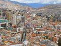 La Paz - aerial view.jpg