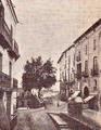 La Pobla de Segur. Detall antic des dels Quatre Cantons.png