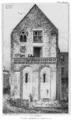La Réole ancien HdV-1861-0739.png