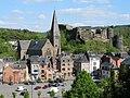 La Roche-en-Ardenne 050518 (6).JPG