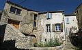La Roche-sur-le-Buis Vieux bourg 1.JPG