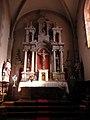 La Selle-en-Coglès (35) Église 06.jpg