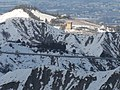 La Torre del Marino - panoramio.jpg