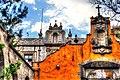 La casa de los Azulejos - panoramio.jpg