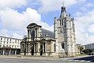 La cathétrale Notre-Dame.jpg