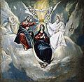 La coronación de la Virgen (El Greco).jpg