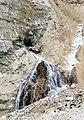 La fontaine pleureuse, grotte active située à Saint-Léonard (Seine-Maritime, France). Cliché Jean-Claude Staigre (cnek.org).jpg