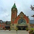 La gare de Colmar.jpg