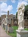 La maison des Vestales (Forum Romain) (5983789754).jpg