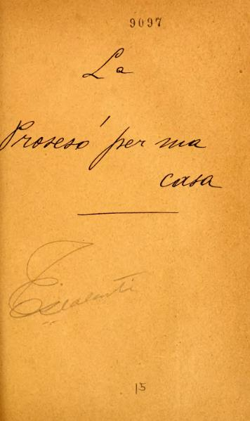 File:La prosesó per ma casa (1868).djvu
