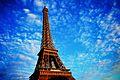 La torre Eifel.jpg