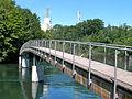 Laakirchen Friedensbrücke.JPG