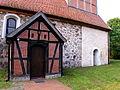 Laaslich Dorfkirche 4.JPG