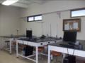 Lab fisica.png