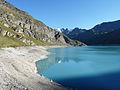 Lac-barrage de Moiry (7).jpg
