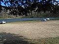 Lac noir de Béjaia.jpg
