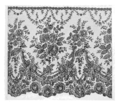 Lace Its Origin and History Real Chantilly.png