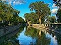 Lachine Canal tango7174.jpg