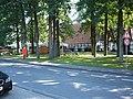 Ladbergen Mühlestrasse 1.JPG