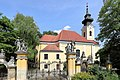 Ladendorf - Kirche (1).JPG