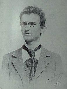 Ladislav Zelenka.jpg